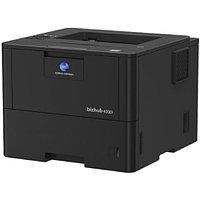 Konica Minolta bizhub 4000i принтер (ACET021)