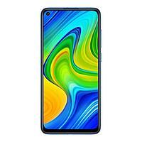 """Смартфон Xiaomi Redmi Note 9 RU, 6.53"""", IPS, 3Гб, 64Гб, 13Мп, 5Мп, 5000мАч, серый"""