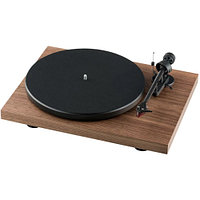 Pro-Ject Debut Carbon DC 2M Red ОРЕХ (EAN:9120071652135)