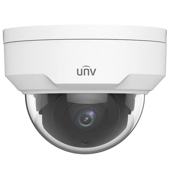 IP камера Uniview IPC322SR3-VSF28W-D