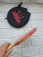 Ракетка в чехле, цена за 1 шт