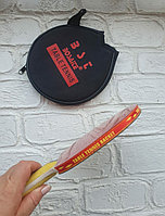 Ракетки для настольного тенниса, цена за 1 шт
