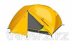 Палатка туристическая NORMAL Зеро Z 2 PRO