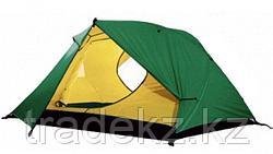 Палатка туристическая NORMAL Зеро Z 3