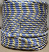 Веревка альпенисткая Д-10 Skala S