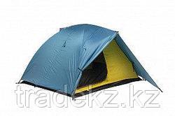 Палатка трекинговая NORMAL Зеро Z 3 PRO