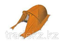 Палатка трекинговая NORMAL Лотос 1.5 N Si