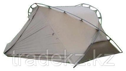 Палатка трекинговая NORMAL Траппер 2 Si/PU - фото 1