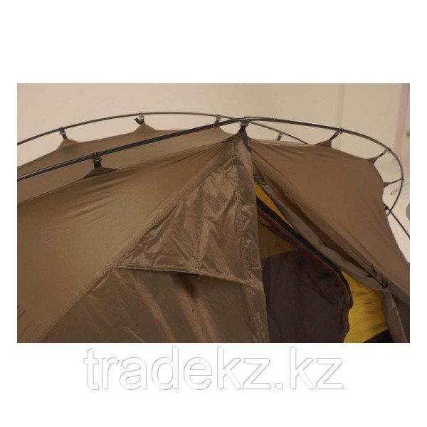 Палатка трекинговая NORMAL Траппер 2 Si/PU - фото 5