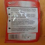 Дрожжи Double Snake Fruit Turbo yeast 49гр., фото 2