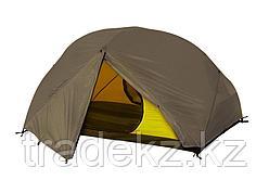 Палатка трекинговая NORMAL Эльбрус 3 Si/PU