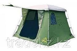 Палатка кемпинговая NORMAL Печора