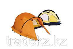 Палатка кемпинговая NORMAL Буран 3N Si