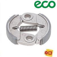 Муфта сцепления ECO GTP-X009 (для мотокос 42-52 см3) (GTP-X009)