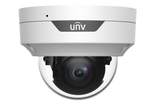 IP камера Uniview IPC3532LB-ADZK-G