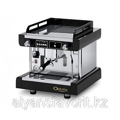 Кофемашина автоматическая C.M.A. ASTORIA Pratic Avant SAE/1 на 1 группу разлива