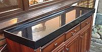 Столешницы на кухню и ванную, фото 1