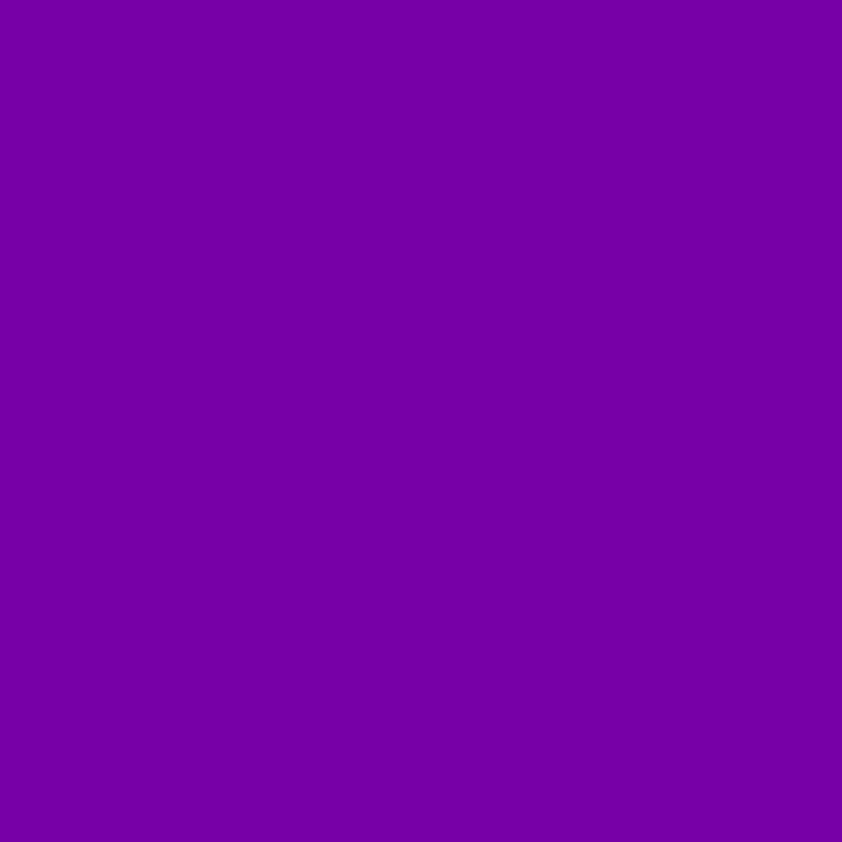Виниловая самоклеющаяся пленка (глянец) G-3021 (1,06м х45,7м)