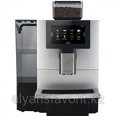Кофемашина Dr.coffee PROXIMA F11 big plus