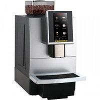 Кофемашина Dr.coffee PROXIMA F12 Plus