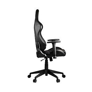 Игровое компьютерное кресло Razer Tarok Essentials