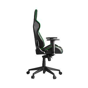 Игровое компьютерное кресло Razer Tarok Pro