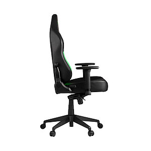 Игровое компьютерное кресло Razer Tarok Ultimate