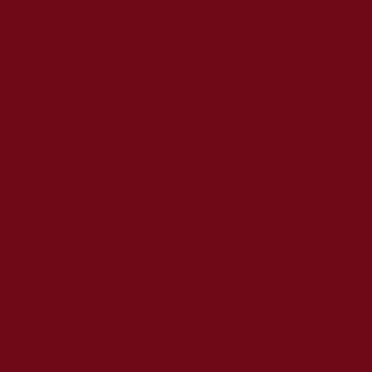 Виниловая самоклеющаяся пленка G-3035 (глянец) 1,06м