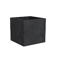 Горшок модель C - Cube 240/40 Scheurich Германия