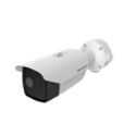 Hikvision DS-2TD2637-15/P (15 mm (24.5° × 18.5°)) Тепловизионная  видеокамера