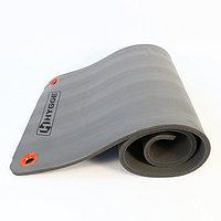 Коврик для фитнеса NBR HYGGE HG9004