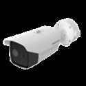 Hikvision DS-2TD2617B-3/PA Тепловизионная  видеокамера