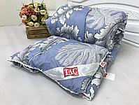 Одеяло с кружевами 140х200, фото 2