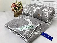 Одеяло с кружевами 140х200, фото 3