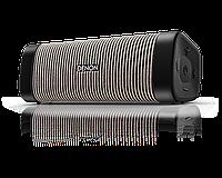 Портативная акустика c BT DENON Envaya DSB-250, Grey