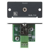Модуль-переходникKramer WA-1H/(W)