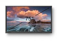 Интерактивная панель NewLine TT-7519RS