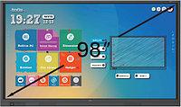Интерактивная панель NewLine TT-9818RS