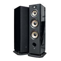 Напольная акустическая система Focal-JMLab Aria 948 Black High Gloss