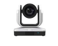 Конференц-камера Aver CAM530