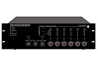Роутер СОУЭ CMX Audio EVAC-500RT
