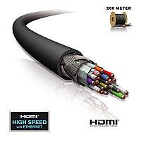 Кабель HDMI OEM PureLink ID-CAB-OEM28 (в метрах)