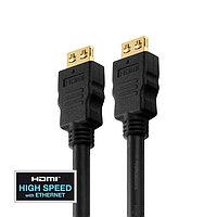 Кабель PureLink PI1000-005 (0,5м), HDMI 2.0 + Ethernet