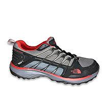 Мужские кроссовки TheNorthFace Litewave EXPLORE 40,5 размер