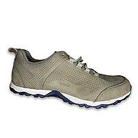 Мужская обувь MEINDL Gore-tex 42 размер
