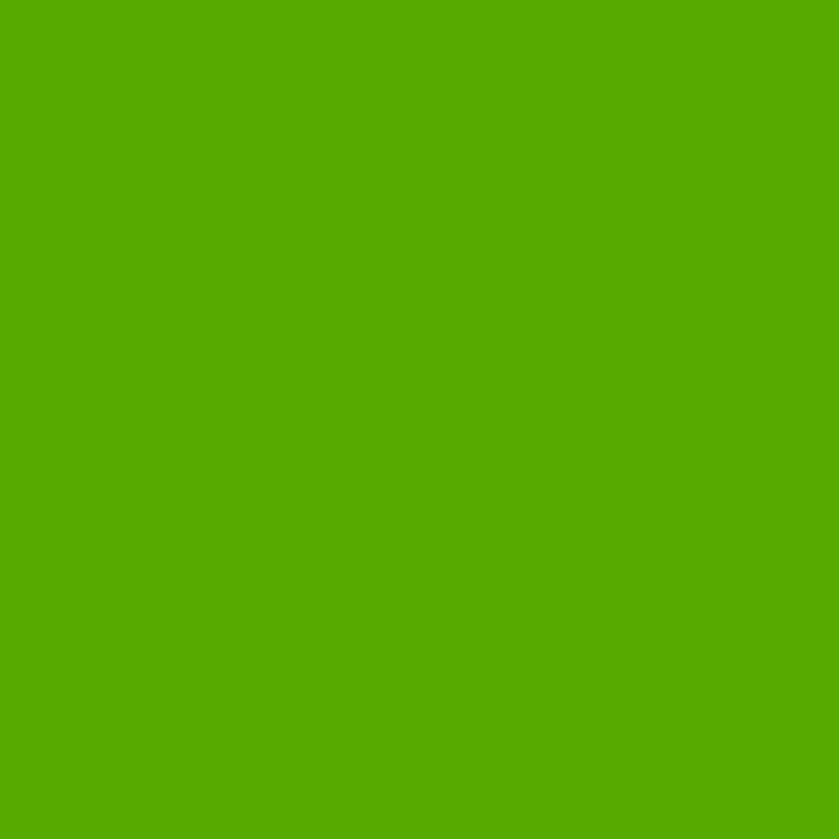 Виниловая самоклеющаяся пленка (глянец) G-3200 (1,06м х45,7м)