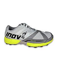Мужские беговые кроссовки INOV8 TERRACLAW 250