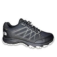 Мужские кроссовки TheNorthFace GORE-TEX 45,5 размер