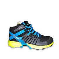 Мужские Ботинки INOV8 ROCLITE 325 GTX 40,5 размер