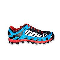 Мужские кроссовки INOV8 X-TALON 212 41размер